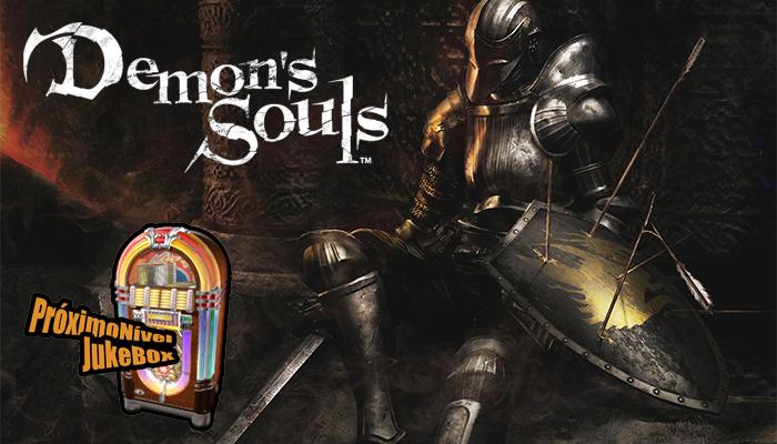 PNJ-jukebox-demons-souls-pn