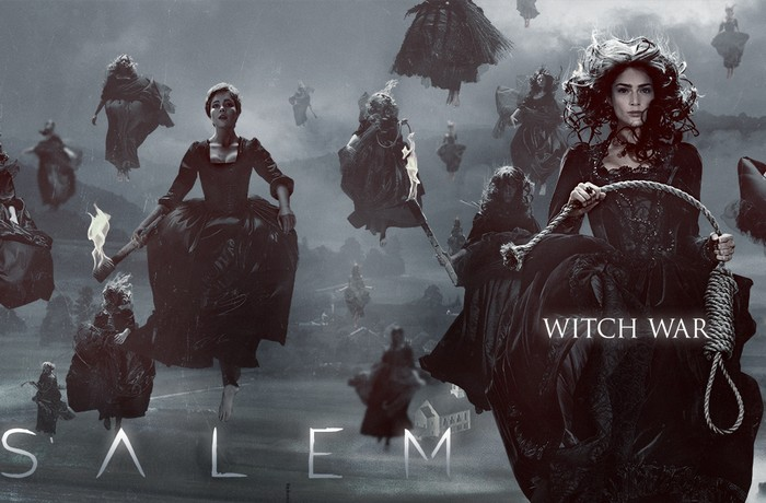 Salem t2 PN ANA 1