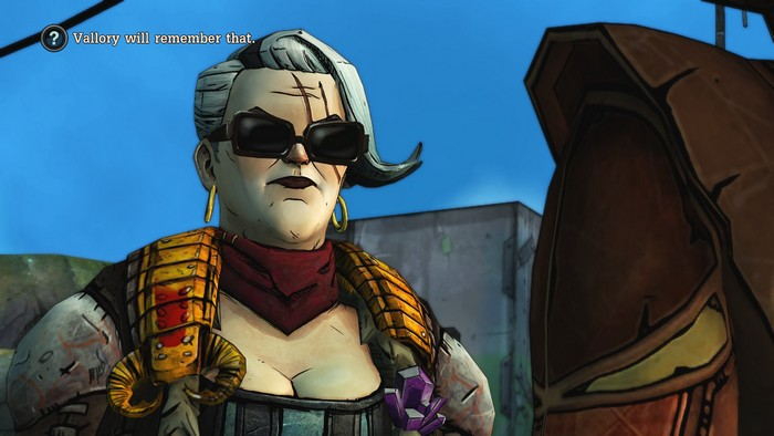 Tales from the borderlands episode 3 catach a ride PN-ANA (5)