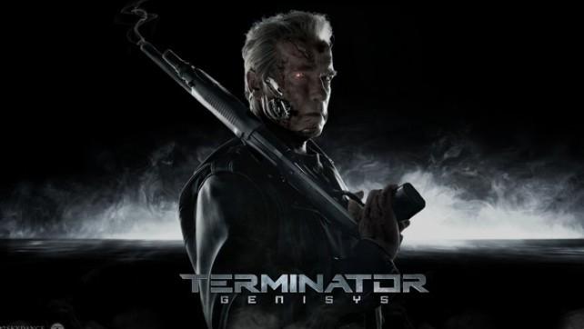 Análise – Terminator Genisys