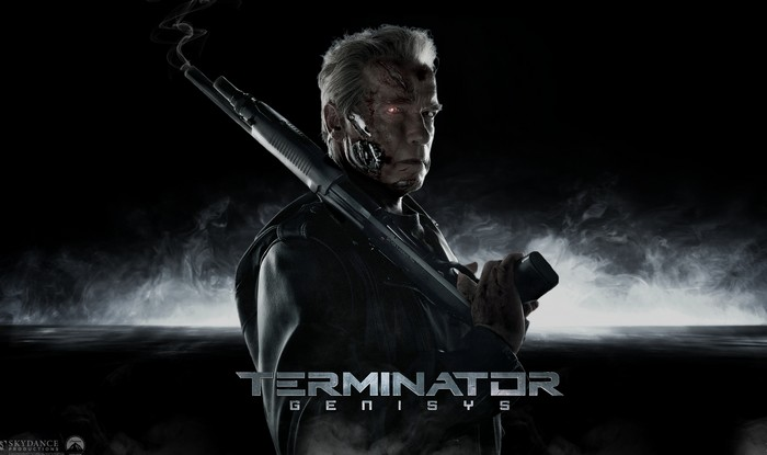 Terminator-Genisys pn ana 1