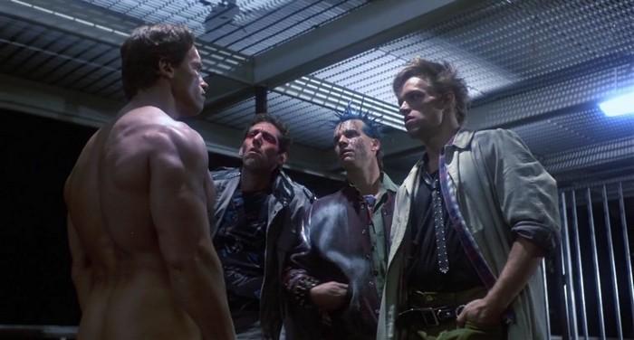 Terminator-Genisys pn ana 2