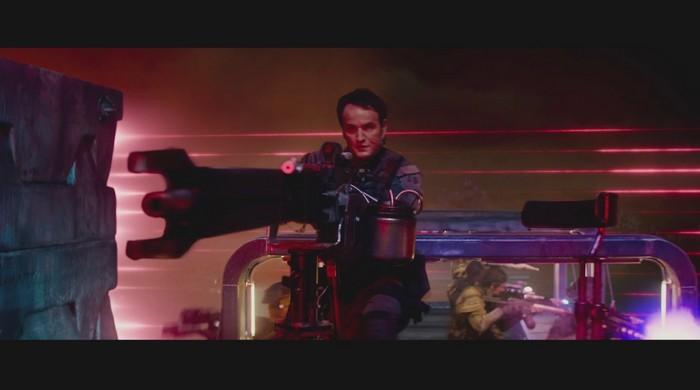 Terminator-Genisys pn ana 3