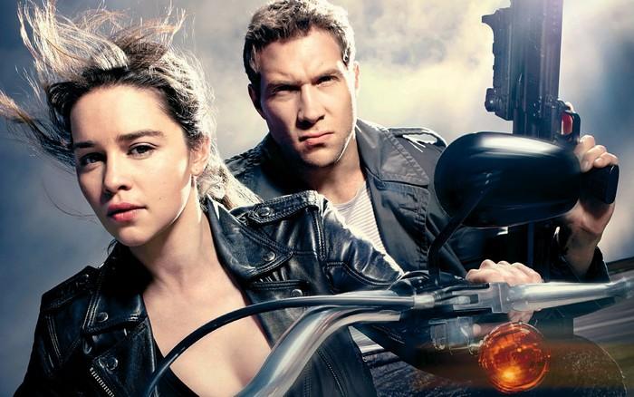 Terminator-Genisys pn ana 4