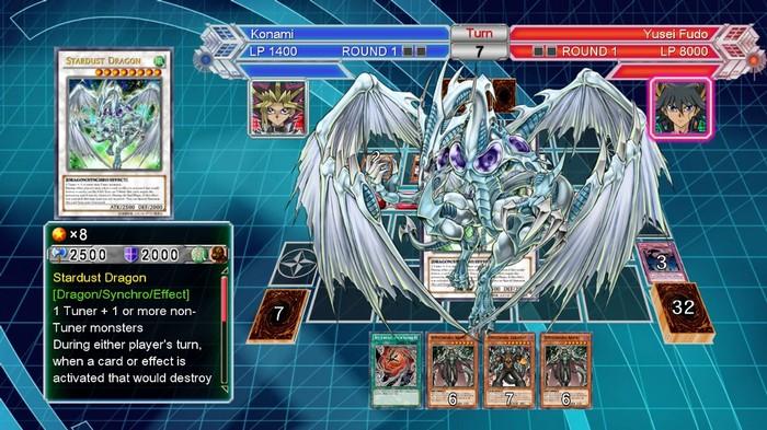 Yu-Gi-Oh-Millennium-Duels-Achievements
