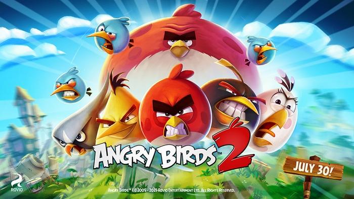 angry-birds-2-ja-foi-anunciado-e-esta-a-chegar-pn-n