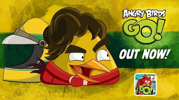 angry-birds-go-ayrton-senna-pn