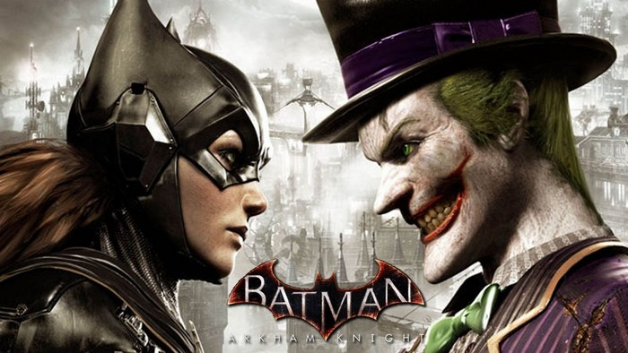 batman-arkham-knight-a-matter-of-family-dlc-adiado-pc-pn-n