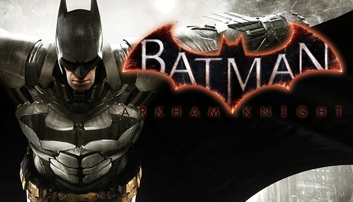batman-arkham-knight-analise-review-pn_00035