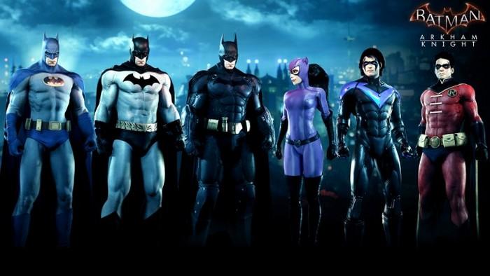 batman-arkham-knight-recebe-dlc-com-batmobile-de-1989-pn-n