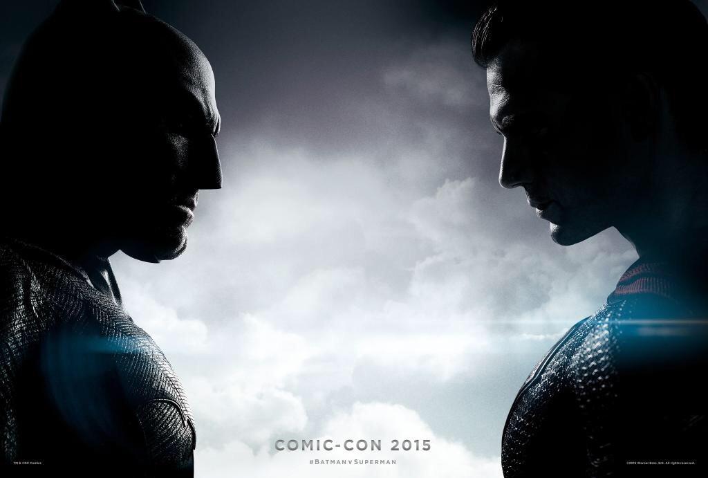 batman-v-superman-dawn-of-justice-poster-comic-con-2015-pn