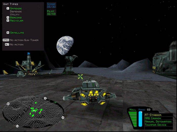 battlezone-1998-random-pn