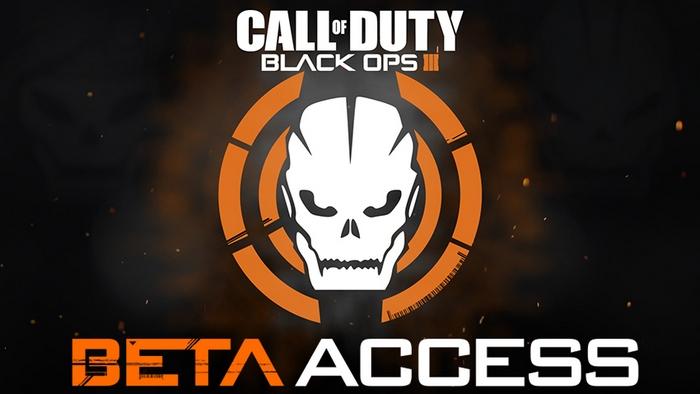 call-of-duty-black-ops-3-data-testes-beta-pn-n