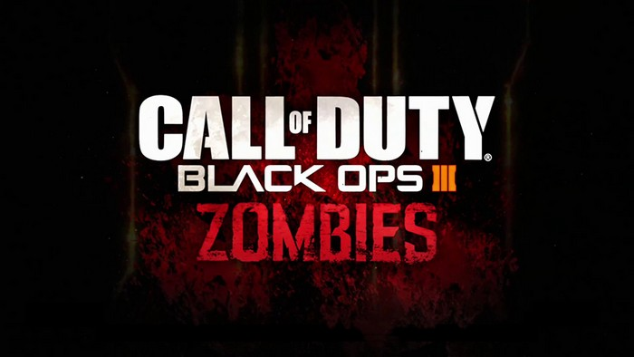 call-of-duty-black-ops-3-zombies-revelado-pn-n_00001
