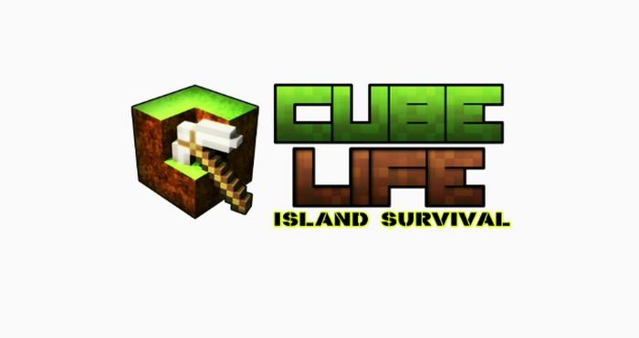 cube life 3