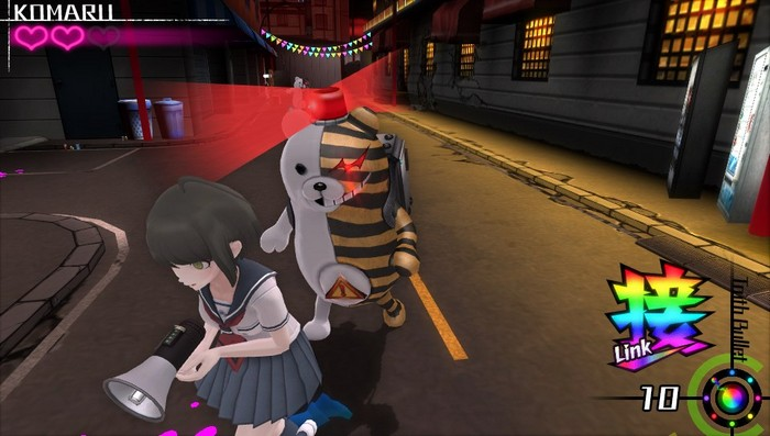danganronpa-another-episode-ultra-despair-girls-ganha-imagens-pn-n20