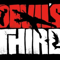devils-third PN PREVIEW 1