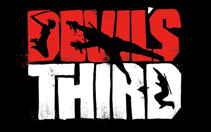 devils-third PN PREVIEW 1