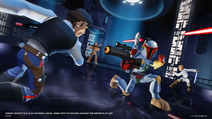 disney-infinity-3-0-play-without-limits-chega-a-playstation-no-proximo-mes-pn-n3