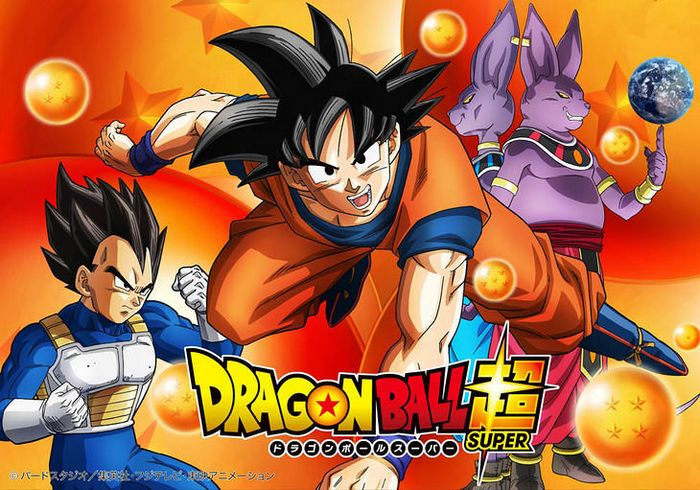 dragon-ball-super-random-pn