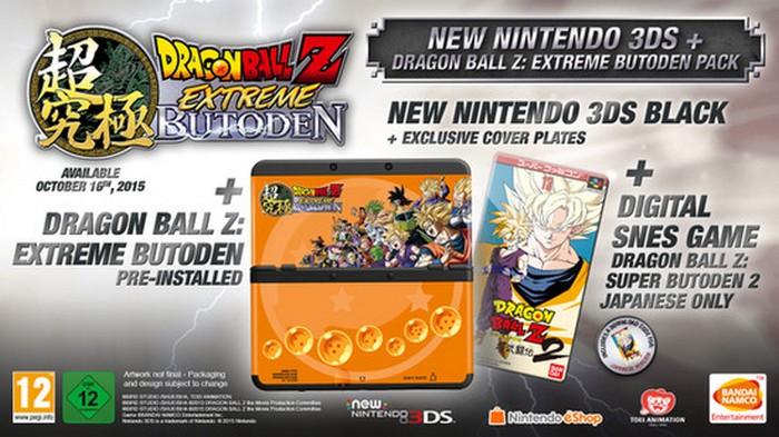 dragon-ball-z-extreme-butoden-revela-novo-trailer-e-outras-novidades-na-japan-expo-pn-n