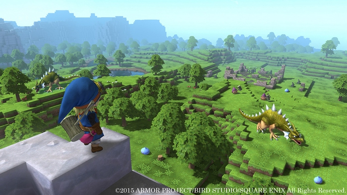 dragon-quest-builders-anunciado-pn-n