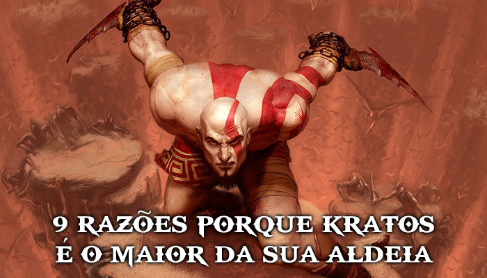 especial-god-of-war-gow-kratos-00-pn