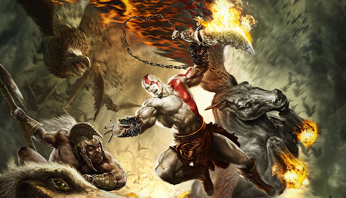 especial-god-of-war-gow-kratos-04-pn