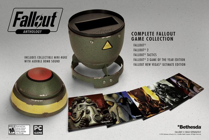 fallout-anthology-pn