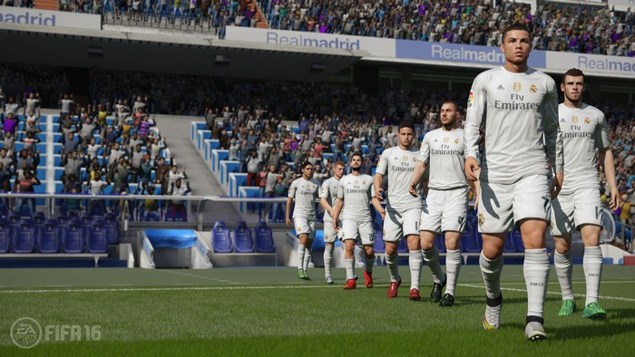 fifa-16-real-madrid-pn-n_00001