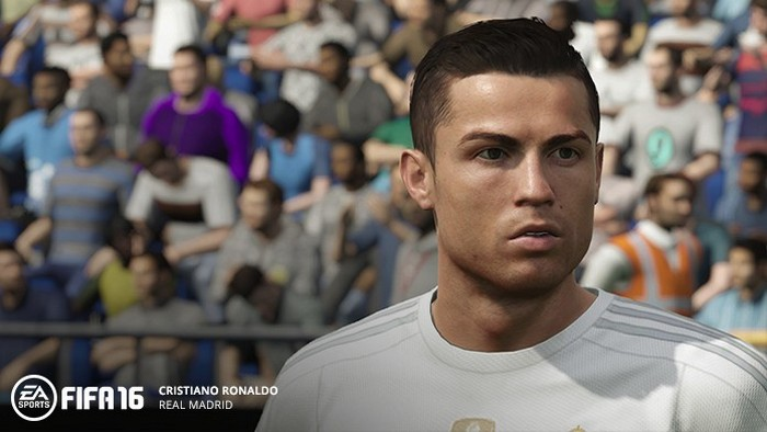 fifa-16-real-madrid-pn-n_00002