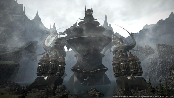 final-fantasy-14-heavensward-alexander-raid-pn-n_00009