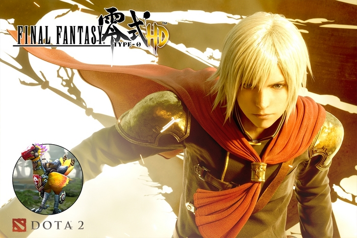 final-fantasy-type-0-hd-data-pc-pn-n