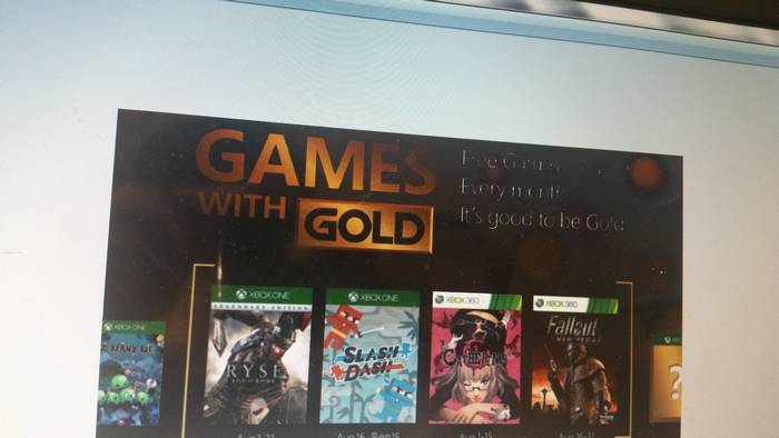 games-with-gold-agosto-15-pn