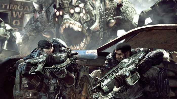 gears-of-war-ultimate-edition-random-pn