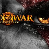 god-of-war-3-remastered-analise-review-pn_00007