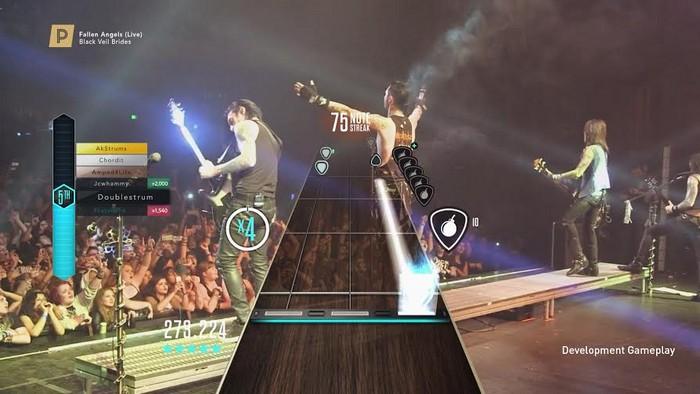 guitar-hero-live-anuncia-os-premium-shows-pn-n4