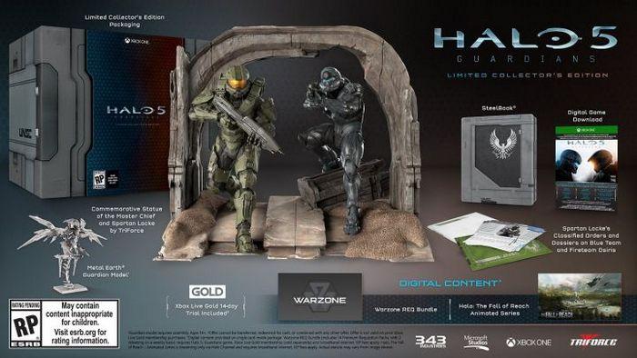 halo-5-guardians-edicao-coleccionador-fisica-pn-n