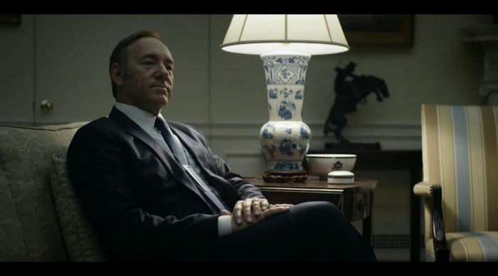 house-of-cards-chapter-11