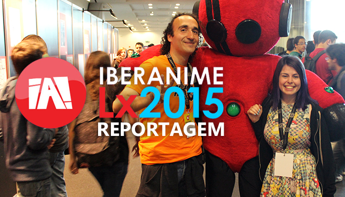 iberanime-lx-2015-reportagem-pn-n