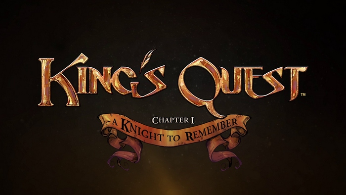 kings-quest-a-knight-to-remember-pn