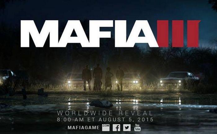 mafia-3-anunciado-pn-n