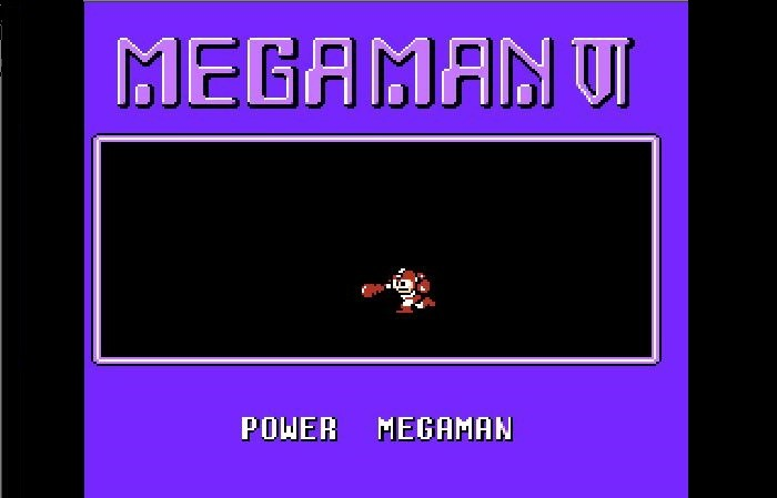 megaman-6-rev-3-pn