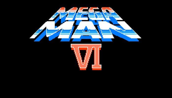 megaman-6-rev-top-pn