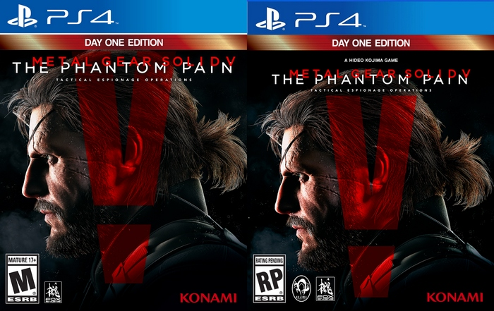 metal-gear-solid-5-the-phantom-pain-kojima-removido-capa-pn-n2