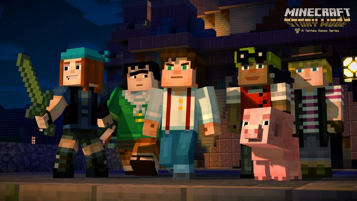 minecraft-story-mode-trailer-minecon-pn-n