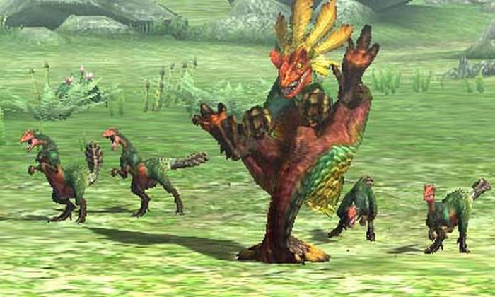 monster-hunter-x-revela-imagens-de-novos-monstros-e-areas17