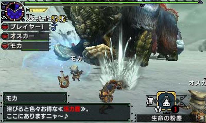 monster-hunter-x-revela-imagens-de-novos-monstros-e-areas35