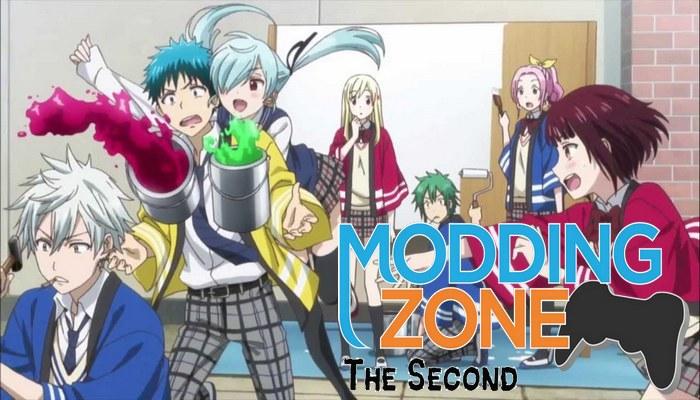 mz2 iii logo