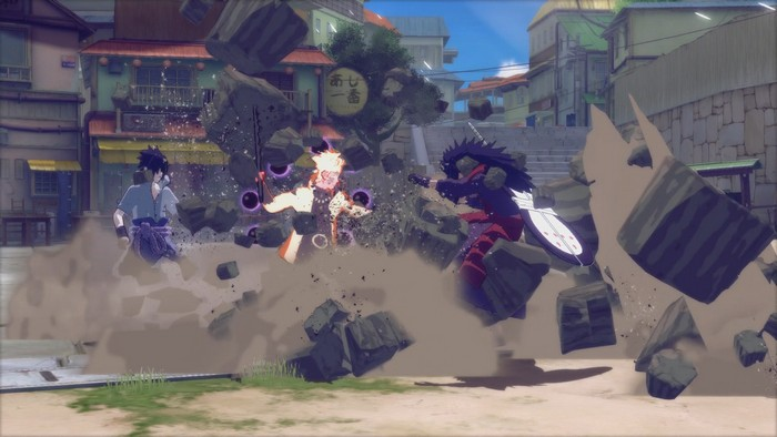 naruto-shippuden-ultimate-ninja-storm-4-recebe-trailer-e-imagens-pn-n03